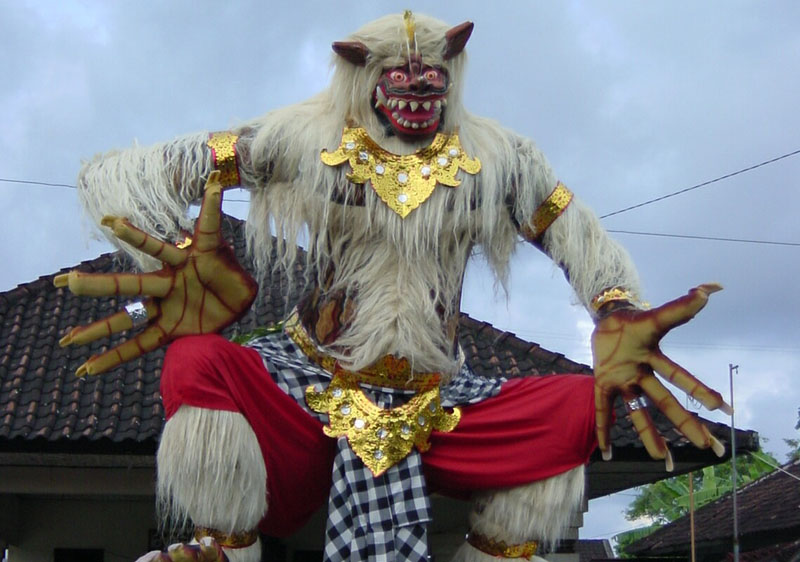 Image Result For Bali Holidays August